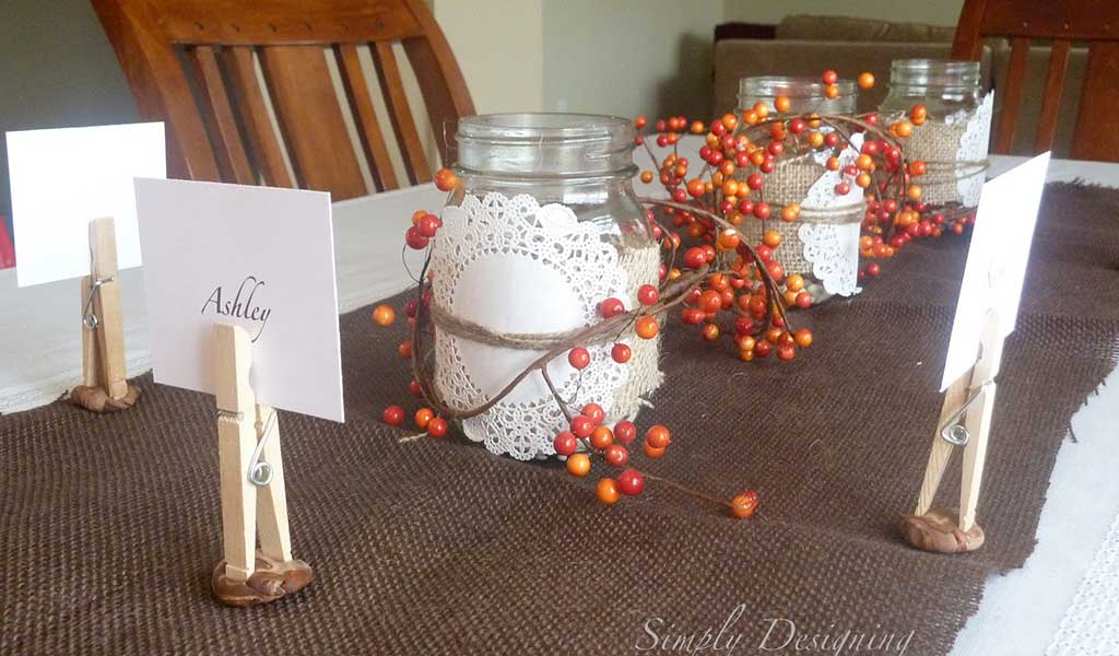 Thanksgiving_Tablescape_01a-Simply-Designing